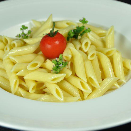 Sauces pour Pasta